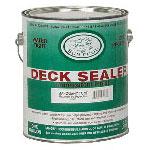 Sun Frog Sauna + Deck Sealer (1 gal.)