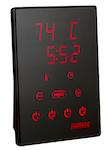 Xenio CX-170 Sauna External Control